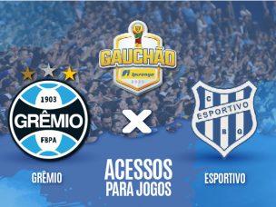 ARENA - CAPA Grêmio x Esportivo_5 Site - 570x428