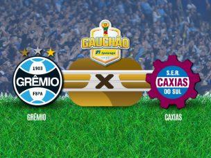 ARENA - CAPAS Grêmio x Caxias_2 Site - 300x225