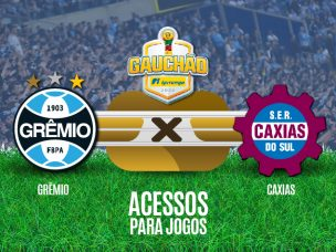 ARENA - CAPAS Grêmio x Caxias_5 Site - 304c228 (1)