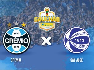 ARENA - CAPAS Grêmio x São José_2 Site - 570x428
