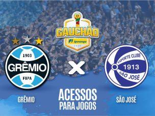 ARENA - CAPAS Grêmio x São José_5 Site - 570x428