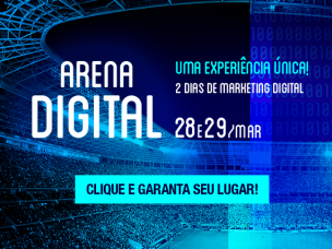 Banner-site-Arena570x428px