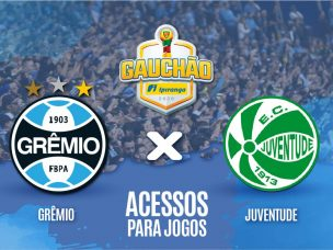 ARENA - CAPAS Grêmio x Juventude_5 Site - 570x428 (1)
