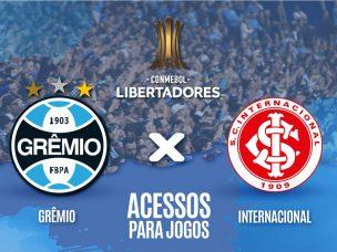 ARENA - CAPAS Gremio x Inter nacional_5 Site - 570x428