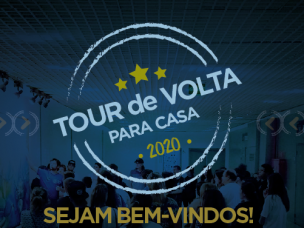 CAPA-TOUR_DE_VOLTA