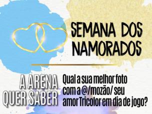 capa_dia_dos_namorados