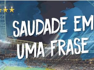 capa_Saudade_Arena