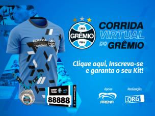 CAPA_CORRIDA_VIRTUAL (570x428)