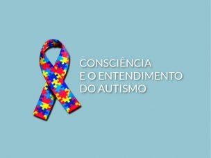 LAÇO QUEBRA CABEÇAS AUTISMO-01