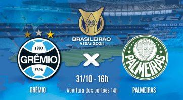 ARENA - CAPAS Grêmio x Palmeiras_1_Site_334x183